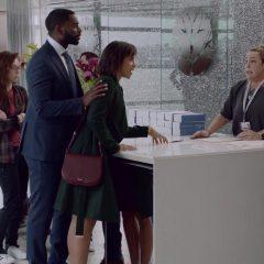 Almost Family Season 1 screenshot 5