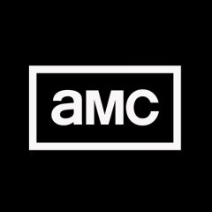 AMC Channel
