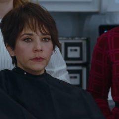 Angie Tribeca Season 4 screenshot 10