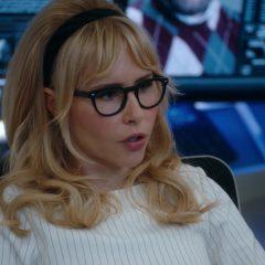 Angie Tribeca Season 4 screenshot 9