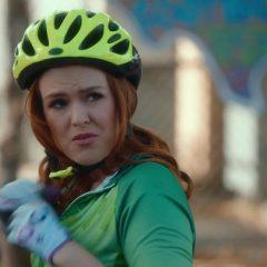 Angie Tribeca Season 4 screenshot 3