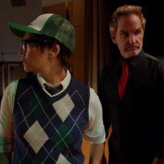 Angie Tribeca Season 4 screenshot 6