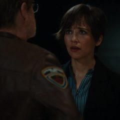 Angie Tribeca Season 4 screenshot 8