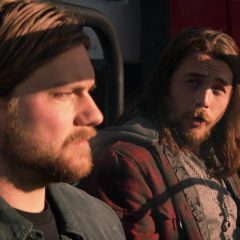 Animal Kingdom Season 4 screenshot 6