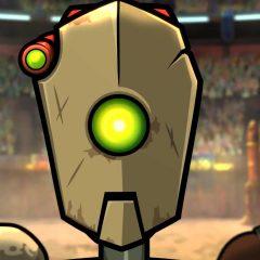 Archer Season 10 screenshot 10