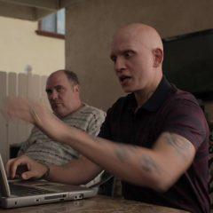 Barry Season 2 screenshot 7