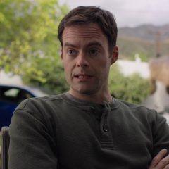 Barry Season 2 screenshot 8