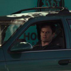 Barry Season 2 screenshot 9