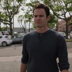 Barry Season 2 screenshot 10