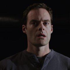 Barry Season 2 screenshot 3