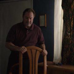 Barry Season 2 screenshot 4