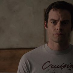 Barry Season 2 screenshot 5
