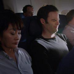 Barry Season 1 screenshot 10