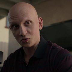 Barry Season 1 screenshot 1