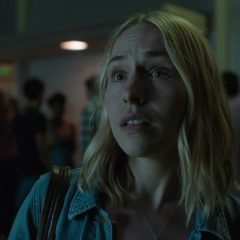 Barry Season 1 screenshot 4