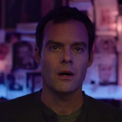 Barry Season 1 screenshot 5