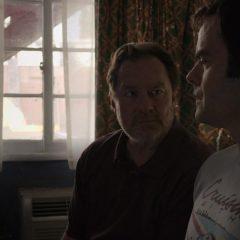 Barry Season 1 screenshot 7