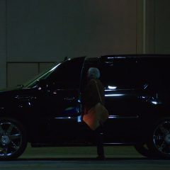 Barry Season 1 screenshot 8