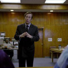 Better Call Saul Season 5 screenshot 10