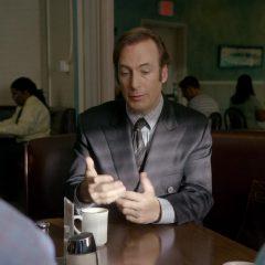 Better Call Saul Season 5 screenshot 8