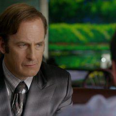 Better Call Saul Season 5 screenshot 7
