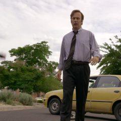 Better Call Saul Season 5 screenshot 6