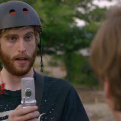 Better Call Saul Season 5 screenshot 5