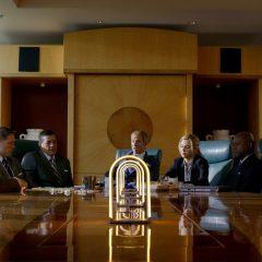 Better Call Saul Season 5 screenshot 4