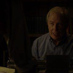 Better Call Saul Season 5 screenshot 3