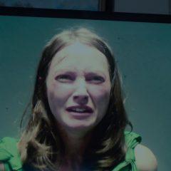 Black Mirror Season 5 screenshot 1