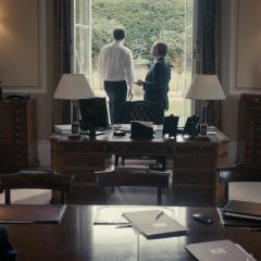 Black Mirror Season 5 screenshot 2
