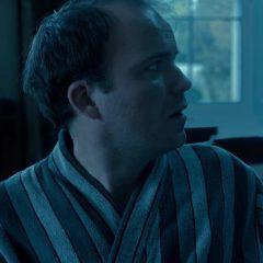 Black Mirror Season 5 screenshot 10