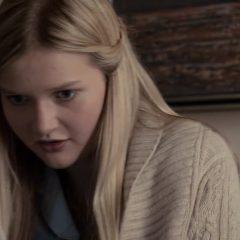 Black Mirror Season 5 screenshot 9
