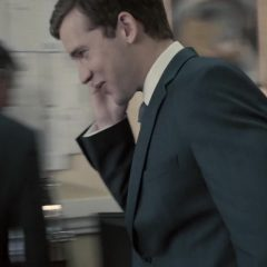 Black Mirror Season 5 screenshot 8
