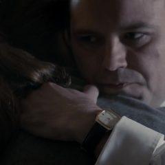 Black Mirror Season 5 screenshot 6