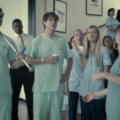 Black Mirror Season 5 screenshot 5