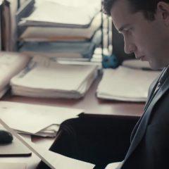 Black Mirror Season 5 screenshot 3