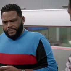 Black-ish Season 6 screenshot 5