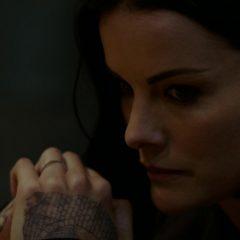 Blindspot Season 5 screenshot 10