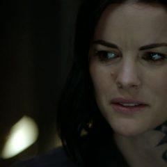 Blindspot Season 5 screenshot 9
