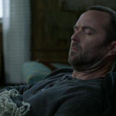 Blindspot Season 5 screenshot 4