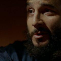 Blindspot Season 5 screenshot 6