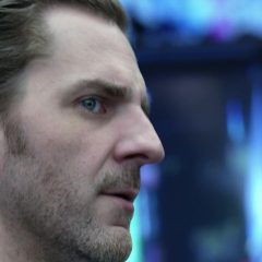 Blindspot Season 5 screenshot 8