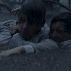 Bloodline season 3 screenshot 3