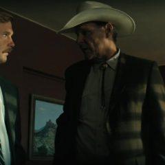 Briarpatch Season 1 screenshot 8