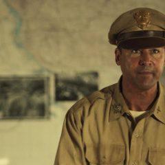 Catch-22 Season 1 screenshot 8