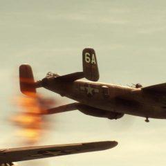 Catch-22 Season 1 screenshot 3