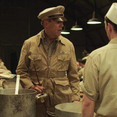 Catch-22 Season 1 screenshot 5
