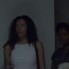 Chambers Season 1 screenshot 2