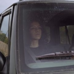 Chambers Season 1 screenshot 5